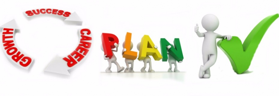 Grow-plan-success